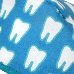 bonnets-pour-dentistes-molaire-bleu-760
