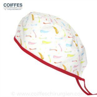 Calot Chirurgical 639