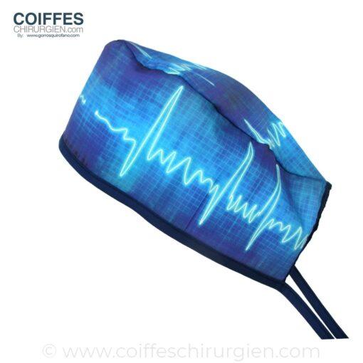 calot-chirurgie-cardiologue-electrocardiogramme-ecg-766
