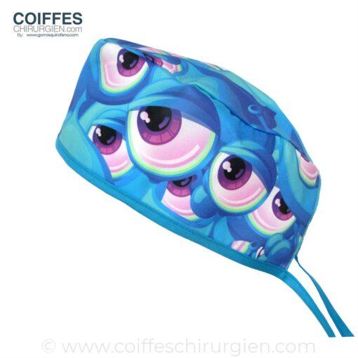 calot-chirurgien-fantaisie-yeux-extraterrestre-bleu-768