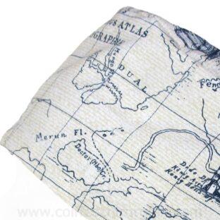 Calot Chirurgien Navigation - AM1126a