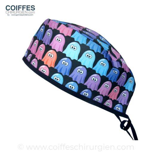 calot-de-chirurgie-fantomes-de-couleurs-710