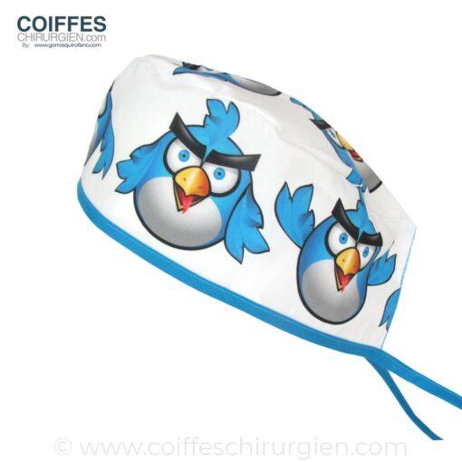 calot-medecin-angry-bleu-drole-749