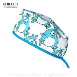 calot-medical-chirurgien-poussin-bleu-788