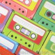 calot-medical-de-bloc-cassette-pop-704