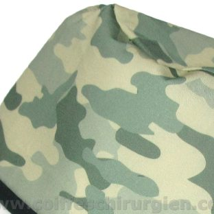 calot-chirurgien-camouflage-universel-683
