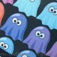 calot-pour-chirurgiens-fantomes-de-couleurs-710