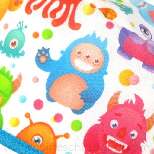 calots-chirurgicaux-dessins-animes-monstres-colores-764