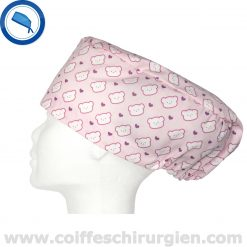calots-chirurgicaux-ours-rose-211