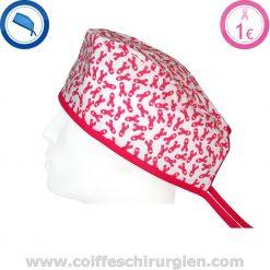 calots-chirurgicaux-ruban-rose-790