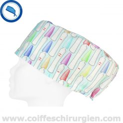 calots-chirurgie-femme-cheveux-longs-predictor-couleurs-358