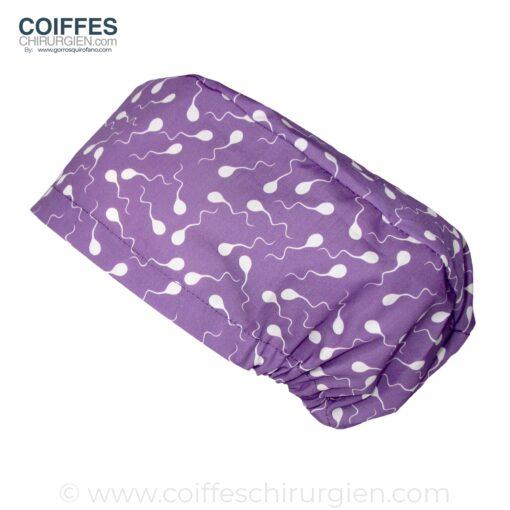 calots-chirurgie-femme-cheveux-longs-violets-spermes-221
