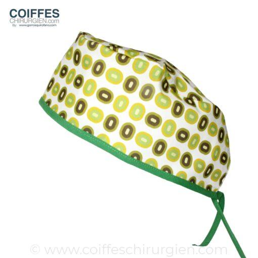 calots-chirurgie-retro-jaune-vert-702