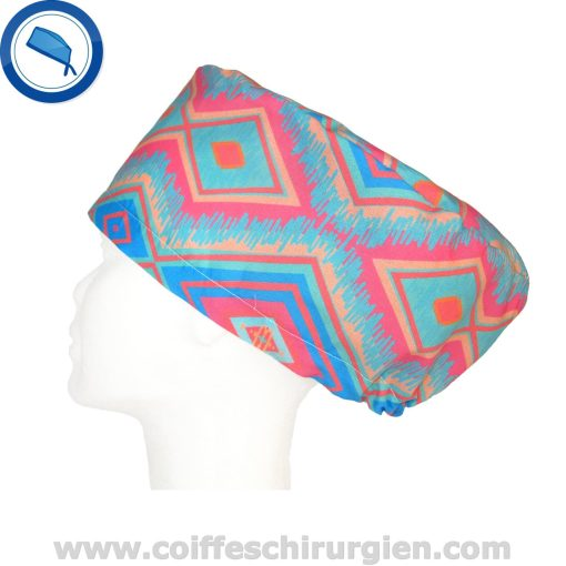 calots-chirurgie-tissu-cheveux-longs-abstraits-femme-321