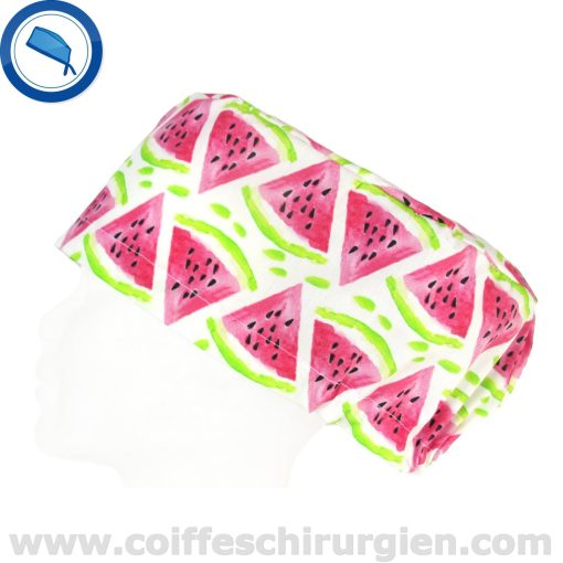 calots-chirurgien-aquarelle-de-melon-deau-coloree-365