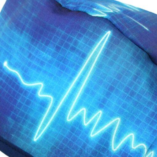 calots-chirurgien-cardiologue-electrocardiogramme-ecg-766
