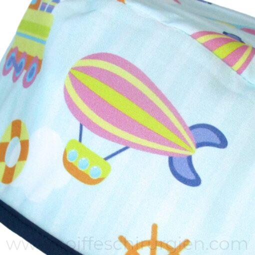 calots-chirurgien-infantile-voitures-794
