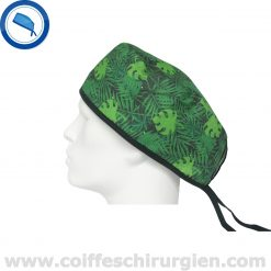 calots-chirurgien-jungle-homme-700