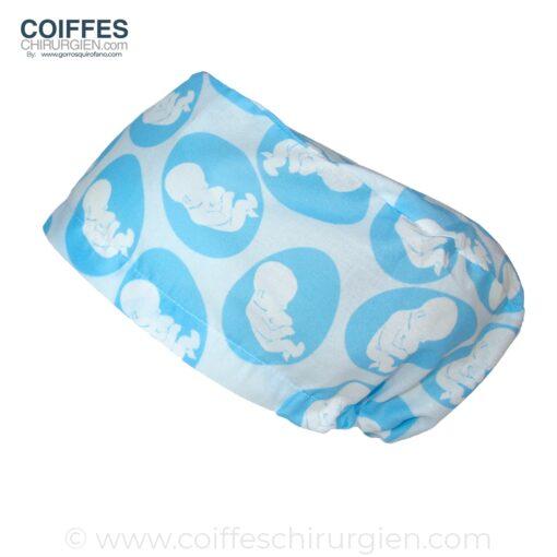 calots-chirurgien-tissu-cliniques-de-fecondite-bebes-324