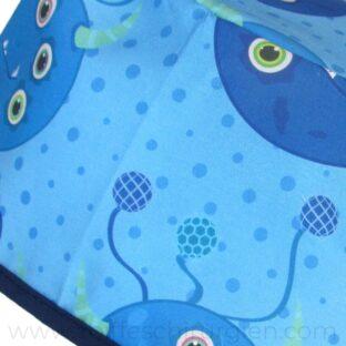 calots-chirurgiens-amusant-yeux-bleus-monstres-798