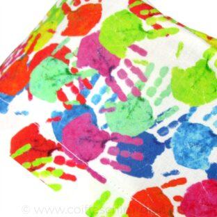 calots-chirurgiens-pediatres-mains-bebe-334