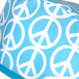 calots-chirurgiens-symbole-de-paix-bleu-793
