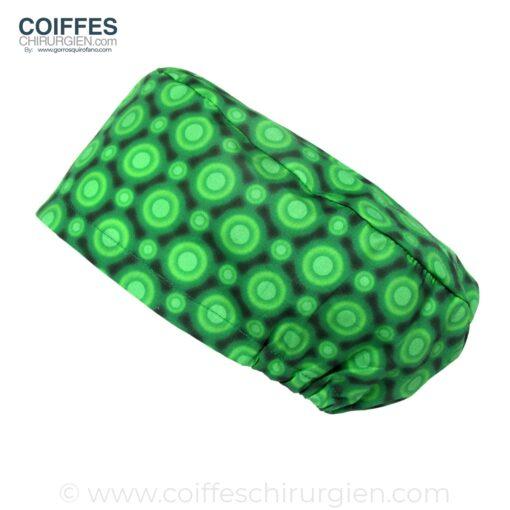 calots-de-bloc-chirurgien-retro-neon-psychedelique-vert-202