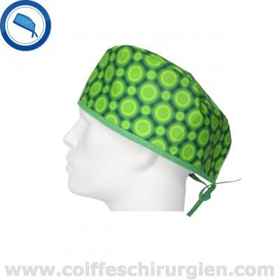 calots-de-bloc-chirurgien-retro-neon-psychedelique-vert-jaune-692