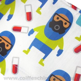 calots-de-bloc-chirurgiens-femme-ebola-maladies-infectieuses-326