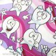 calots-de-bloc-dentiste-chirurgie-femme-molaires-rose-violet-341