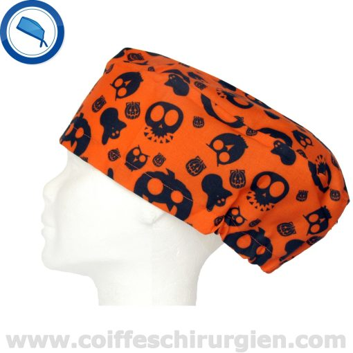 calots-de-bloc-halloween-orange-drole-citrouilles-201