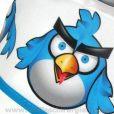 calots-medecin-angry-bleu-drole-749