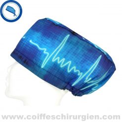 calots-pour-chirurgiens-electrocardiogramme-288