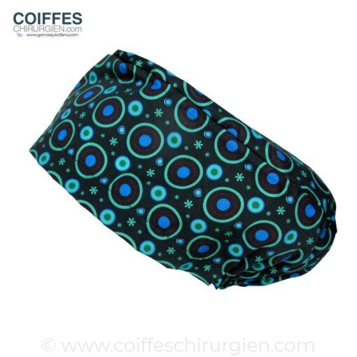 calots-pour-chirurgiens-neon-cercles-235