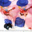 calots-pour-femmes-chirurgiens-sages-femmes-bebe-rose-guitare-317