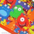 calots-pour-chirurgiens-monstres-couleurs-785