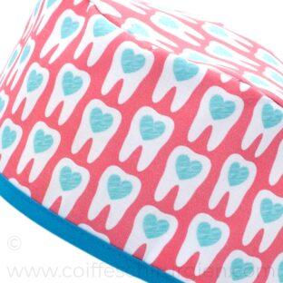 calots-pour-dentistes-molaires-dents-corail-803