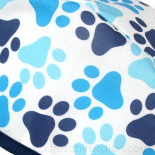 calots-pour-veterinaires-fantaisie-empreinte-chien-bleu-759