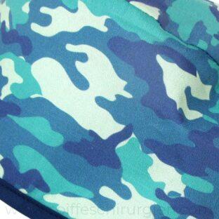chapeau-de-bloc-tissu-camouflage-bleute-755