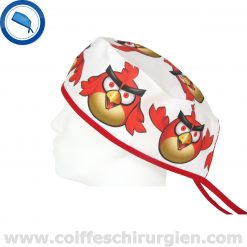chapeau-de-chirurgie-angry-rouge-744