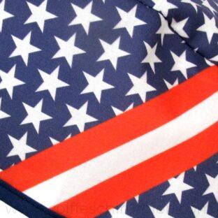 chapeau-de-chirurgien-capitaine-super-heros-america-754