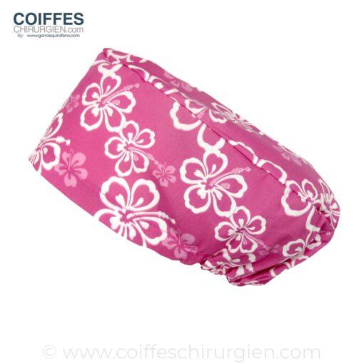 coiffes-chirurgie-violet-fleurs-hawaii-187