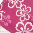 coiffes-chirurgien-violet-fleurs-hawaii-187